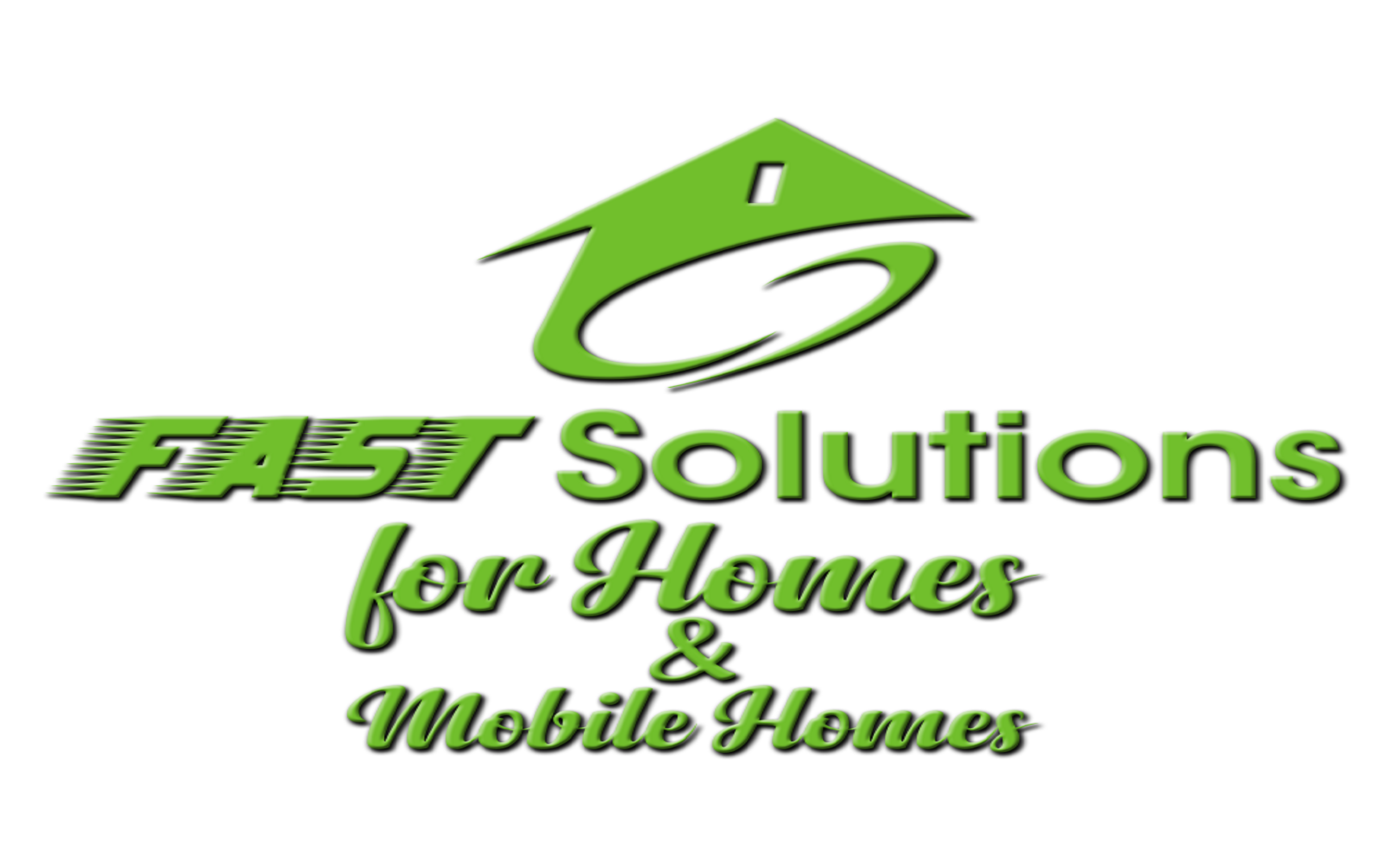 Fast Solutions For Homes
